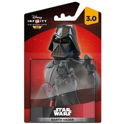 Figurka DISNEY do gry Infinity 3.0 - Darth Vader (Star Wars)