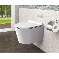 Miska WC wisząca Porter Rimless Rea ✖️AUTORYZOWANY DYSTRYBUTOR✖️