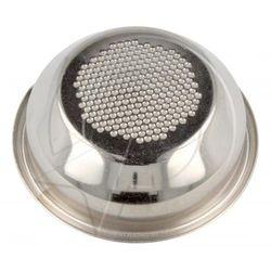 Sitko   Filtr kawy (1szt.) do ekspresu do kawy AT4035311100