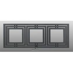 Enix Libra L grzejnik dekoracyjny L-1606