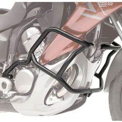 Kappa KN455 Osłony Silnika Honda Xl 700V Transalp