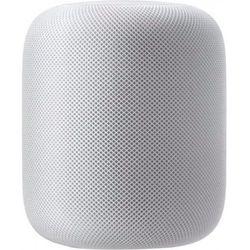 Głośnik Apple HomePod Biały UK + przejściówka