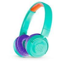 Słuchawki, JBL JR300BT