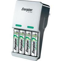 Akumulatorki, Energizer Compact (4xAA 2500 mAh) / DARMOWA DOSTAWA / DARMOWY ODBIÓR OSOBISTY!