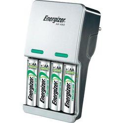 Energizer Compact (4xAA 2500 mAh) / DARMOWA DOSTAWA / DARMOWY ODBIÓR OSOBISTY!