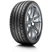 Kormoran Ultra High Performance 255/45 R18 103 Y