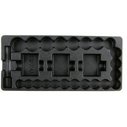 Wkład do szuflady YATO YT-55479
