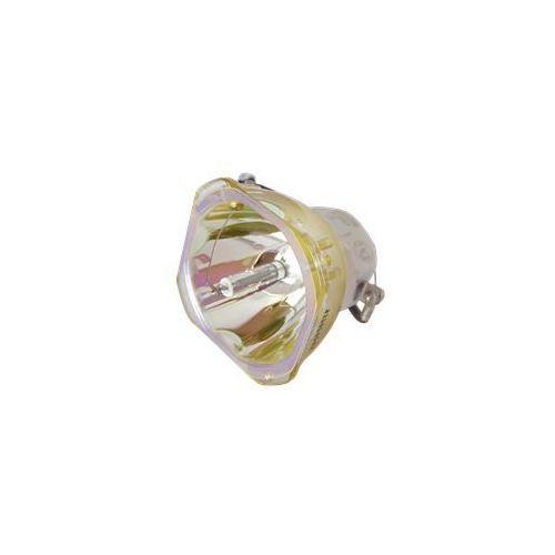 Lampy do projektorów, Lampa do EPSON EB-C458XS - kompatybilna lampa bez modułu