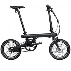 Xiaomi Mi QiCYCLE Electric Folding Bike EU