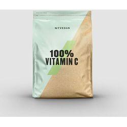 Czysta witamina C - 100g