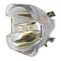 Lampy do projektorów, Lampa do TOSHIBA 52HM95 - oryginalna lampa bez modułu