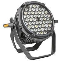 Pozostałe oświetlenie zewnętrzne, Osram Kreios Par 162W VNSP/ IP20/ 15D 100-240V/ DIM 0-100% 12R/18G/12B/12W = 54LED 4052899204959