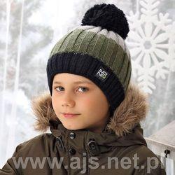AJS 38-592 czapka
