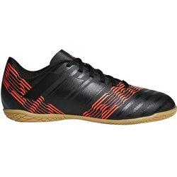 Buty adidas Nemeziz Tango 18.4 IN CP9221