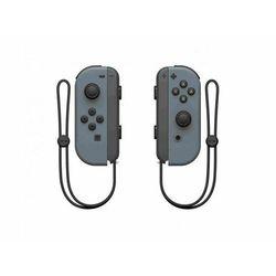 NINTENDO Switch Kontroler Joy-Con (R) Grey Prawy