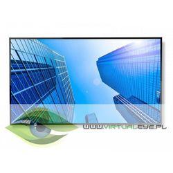 NEC Monitor MultiSync E327 32 FHD 350cd/m2 16/7