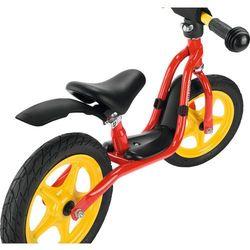 PUKY® PUKY® Błotniki do roweru biegowego LS, czarny9415 Przy złożeniu zamówienia do godziny 16 ( od Pon. do Pt., wszystkie metody płatności z wyjątkiem przelewu bankowego), wysyłka odbędzie się tego samego dnia.