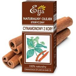Olejek Cynamonowy 10ml