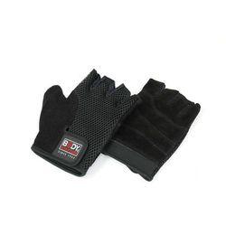Rękawice kulturystyczne SW 84