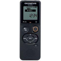 Olympus VN-540