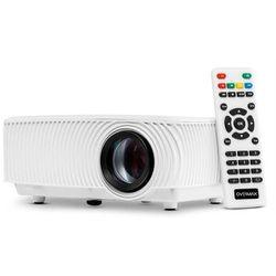 OVERMAX MULTIPIC 2.4 LED HD WIFI OV-MULTIPIC 2.4