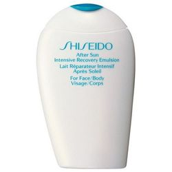 Shiseido After Sun Emulsion