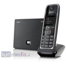 Telefon Siemens Gigaset C530IP