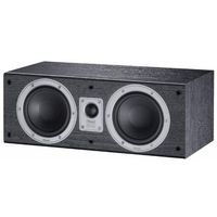Kolumny głośnikowe, Magnat Tempus C22 (czarny) - produkt w magazynie - szybka wysyłka!