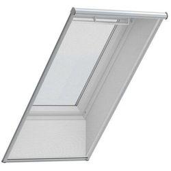 Moskitiera na okno dachowe VELUX ZIL 8888 MK06 2000x726
