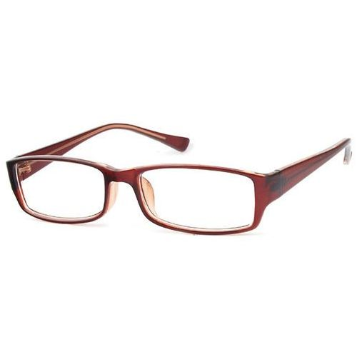 Okulary korekcyjne, Okulary Korekcyjne SmartBuy Collection Scarlett C CP184