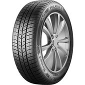 Barum Polaris 5 225/60 R17 103 V