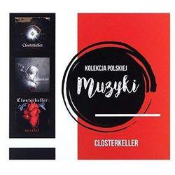 Kolekcja Polskiej Muzyki - Closterkeller