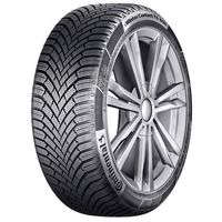 Opony zimowe, Continental ContiWinterContact TS 860 225/50 R17 98 H