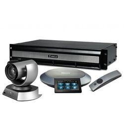 System Wideokonferencyjny LifeSize Icon 800 + Phone 2nd Generation
