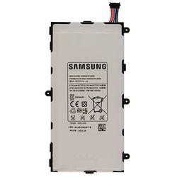 Samsung GT-P3200 Galaxy Tab III 7.0 / T4000E 4000mAh 14.8Wh Li-Ion 3.7V (oryginalny)
