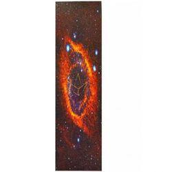 BLUNT Envy grip tape Galaxy Copper - papier ścierny