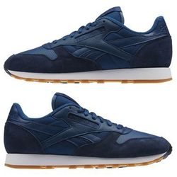 Reebok CL Leather SSP AR3775