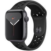 Apple Watch 5 Nike 44mm