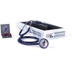 Stetoskop Gess Profesional