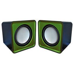 Głośniki Omega OG-0 2.0
