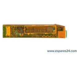 Inwerter LCD CCFL MacBook Pro 15 A1150 612-0022