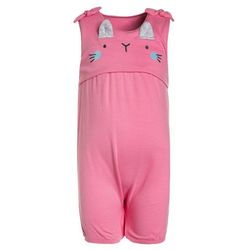 mothercare NOVELTY ROMPER BABY Kombinezon brights multicolor