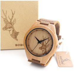 Bobo Bird BBF29