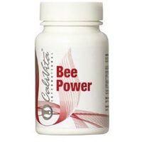 Witaminy i minerały, Bee Power