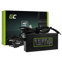 Zasilacz sieciowy Green Cell do notebooka HP EliteBook 8530p 19,5V 7,7A