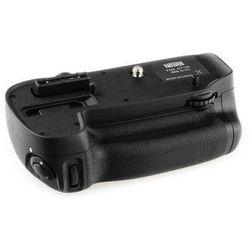Grip / Battery pack NEWELL MB-D15 do Nikon D7100