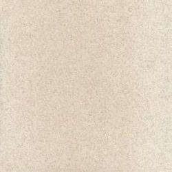 KAROLINA 30x30 G.1
