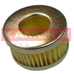 F701401 FILTR GAZU LPG (WKLAD) KAMOKA