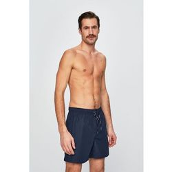 Calvin Klein Jeans - Kąpielówki