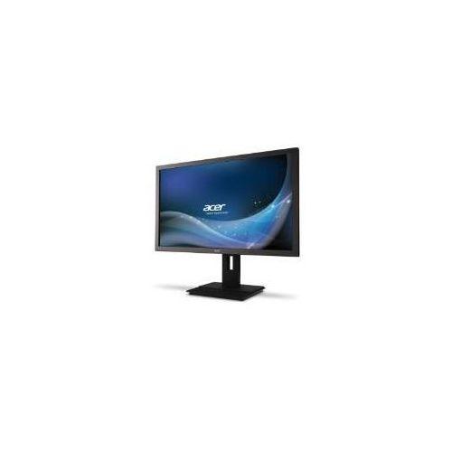 Monitory LCD, LCD Acer B246HLYMDPR